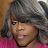 penny saunders avatar image