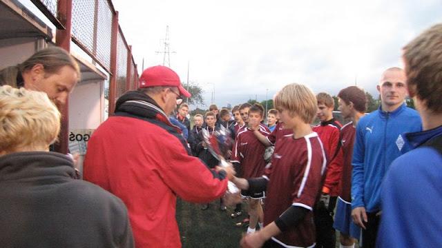 Wielki Finał Ligi Dzielnic Południowych 2010/2011 - final165.JPG