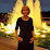 Sondra Stallard's profile photo