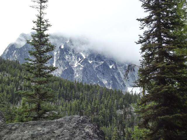 White water/hike 2014 - DSCF3470.JPG