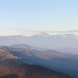 Lubnik - mountains around Škofja Loka - Vika-7642.jpg