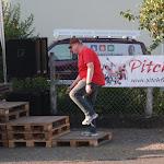 Sommerfest Zur Linde 18072015__017.JPG