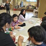 2011 School Year - DSC_0450.JPG