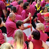XXV Concurs de Tarragona  4-10-14 - IMG_5495.jpg