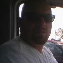 Jeff Lafever