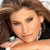 Loren Ridinger's profile photo