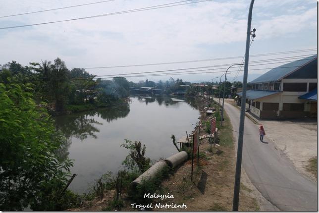 馬來西亞沙巴北婆羅洲火車 (50)