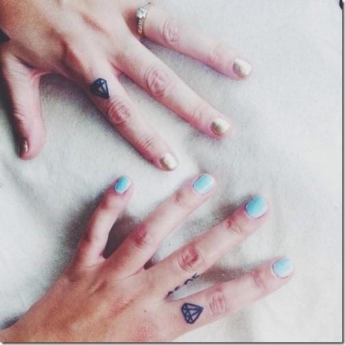 la_amistad_y_como_el_diamante_precioso_y_raro