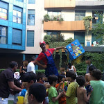 completa mario niños piñata.jpg