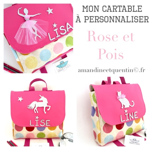 cartable-maternelle-fille-personnaliser-amandine-quentin