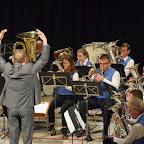 2015-03-28 Uitwisselingsconcert Brassband (17).JPG