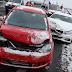 نتيجة الطقس المثلج حوادث على طرق النمسا توقع 17 جريحاً أحدهم بحالة خطرة