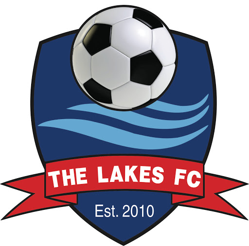 The Lakes Football Club - North Lakes, Football Club, Innovation Place, North Lakes QLD 4509, Reviews