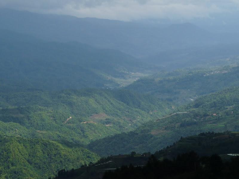 Chine .Yunnan,Menglian ,Tenchong, He shun, Chongning B - Picture%2B875.jpg