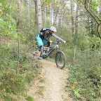 E-MTB Vinschgau jagdhof.bike (38).JPG