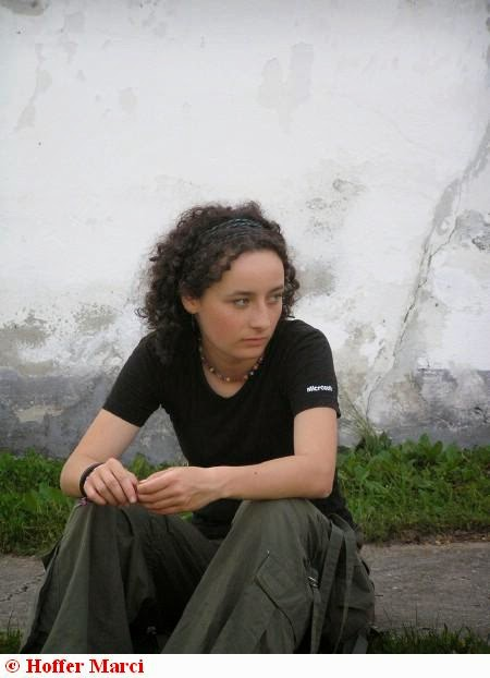 Székelyzsombor 2006 - img108.jpg