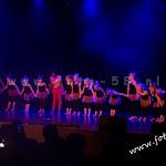 fsd-belledonna-show-2015-271.jpg