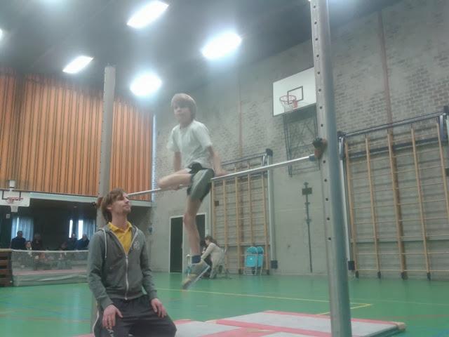 Gymnastiekcompetitie Denekamp 2014 - 2014-02-08%2B15.23.21.jpg