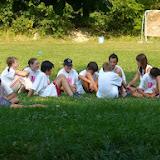 Kisnull tábor 2008 - image098.jpg