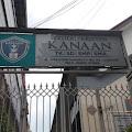 SMP Kristen Kanaan Cianjur Diadukan Ortu Siswa ke YLBHC