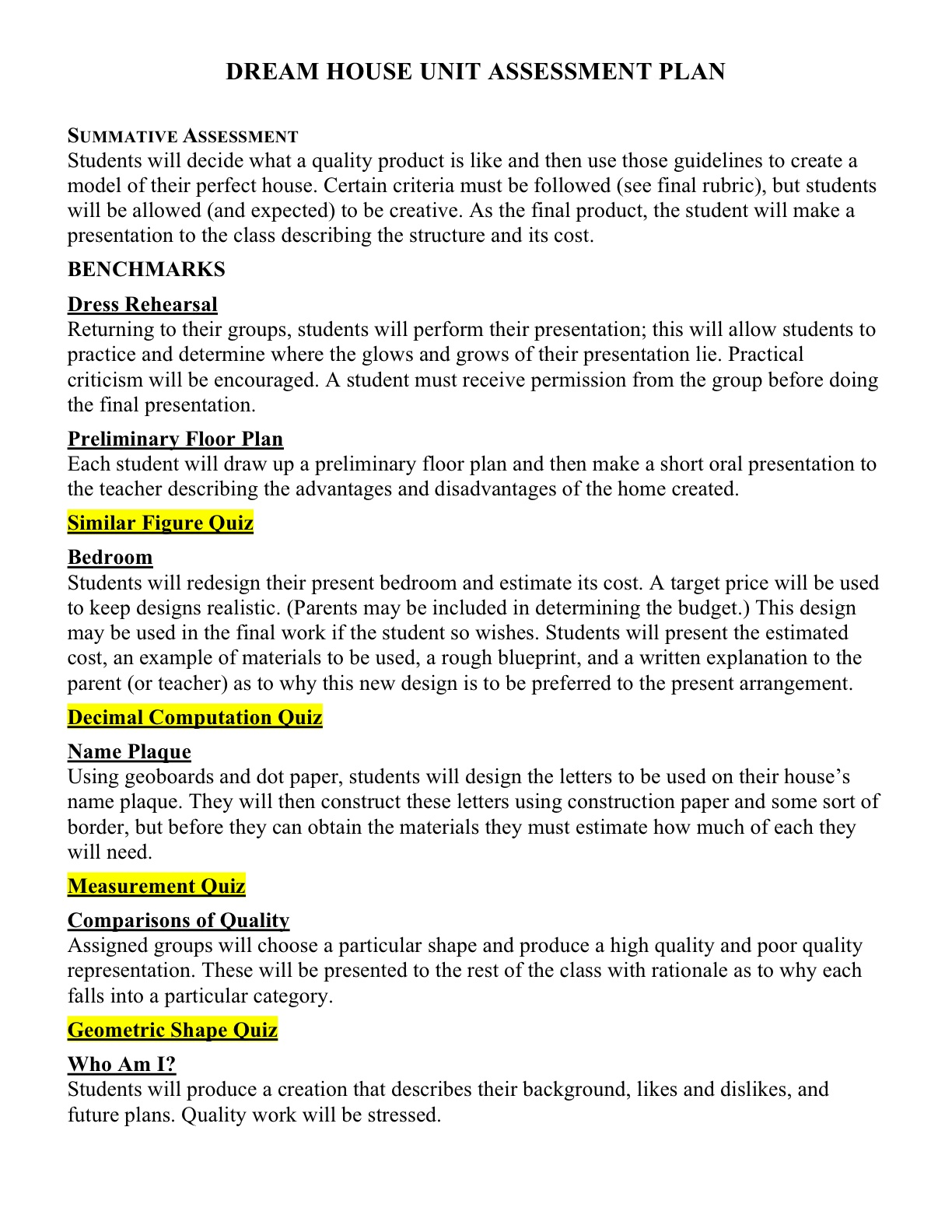 assessment and learner 4 essay This unit has 4 learning outcomes learning outcomes assessment criteria the learner will:  essay practical demonstration.