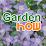 gardenhow's profile photo