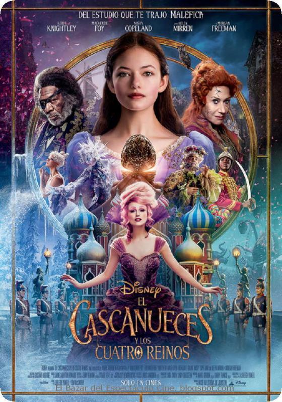 El Cascanueces y los Cuatro Reinos_póster.jpeg