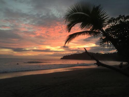 Costa Rica part 1
