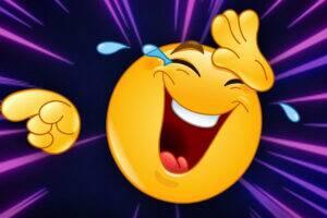 Marathi Gf Bf Funny Jokes || प्रियकर आणि प्रियसी यांचे विनोद