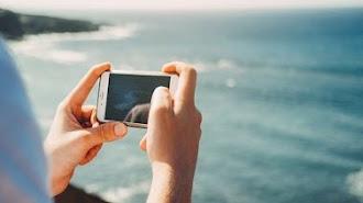 Perhatian: Mulai 15 September Ponsel dengan Klasifikasi Ini Cuma Bisa Buat Foto