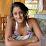Aruna's profile photo