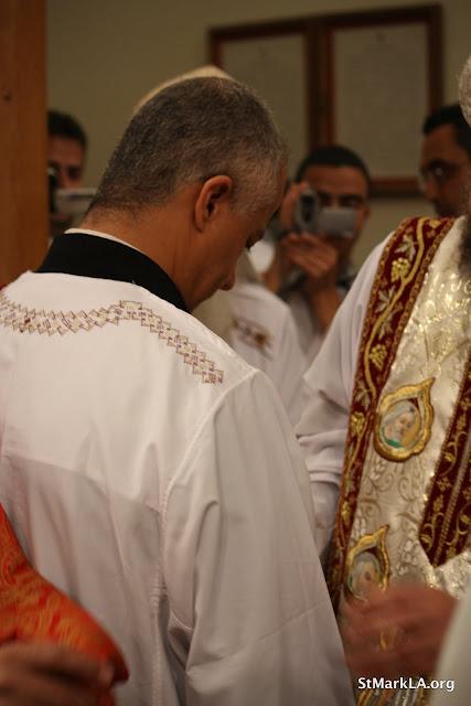 Ordination of Deacon Cyril Gorgy - IMG_4277.JPG