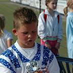 Schoolkorfbal 2008 (90).JPG