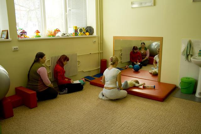Дом ребенка № 1 Харьков 03.02.2012 - 116.jpg