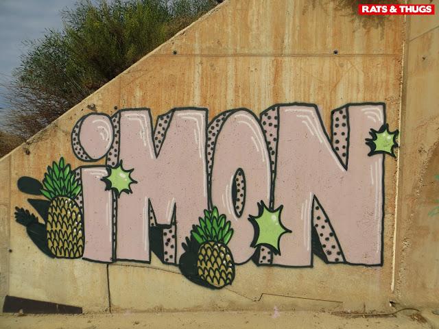 imon-part3 (7)