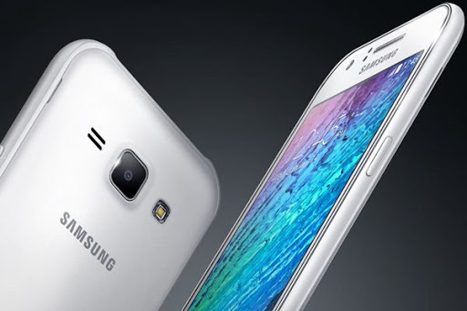 Spesification and price Samsung Galaxy J 5