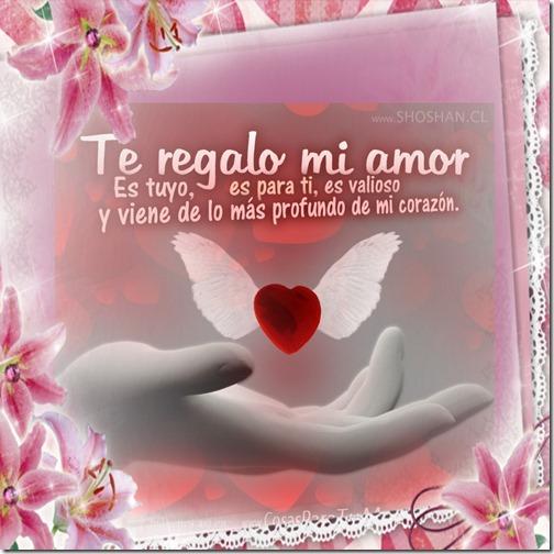 corazones amor te quiero 14febrero 444(22)