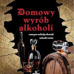 """Adam Zagajewski """"Domowy wyrób alkoholi"""", Arystoteles, Warszawa 2015.jpg"""