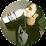 kale akte's profile photo