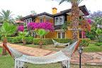Фото 4 Club Dizalya Hotel