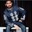 Siddharth Kaushik's profile photo