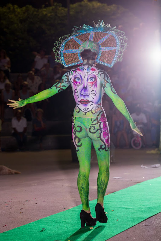 IMG_5262 Color Sea Festival Bodypainting 2018