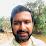 Vijay Premkumar's profile photo