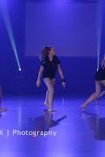 Han Balk Voorster dansdag 2015 ochtend-3890.jpg