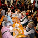 Weinfest_2015 (636).JPG