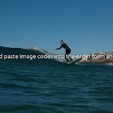 20130601-DSC_3127.jpg