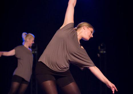 Han Balk Agios Dance-in 2014-1156.jpg