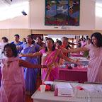 Mahila Samaj Event (6).JPG