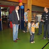 2009 40 jarig jubileum - IMG_0841.JPG