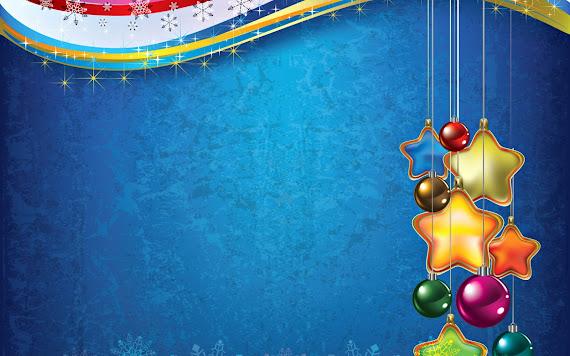 besplatne Božićne pozadine za desktop 1680x1050 free download blagdani čestitke Merry Christmas